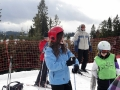 oboz-narciarski-Bialka_Tatrzanska_2014_4T (162)