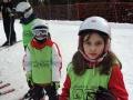 oboz-narciarski-Bialka_Tatrzanska_2014_4T (164)