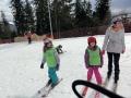 oboz-narciarski-Bialka_Tatrzanska_2014_4T (165)