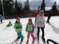 oboz-narciarski-Bialka_Tatrzanska_2014_4T (166)
