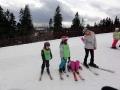 oboz-narciarski-Bialka_Tatrzanska_2014_4T (167)