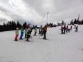 oboz-narciarski-Bialka_Tatrzanska_2014_4T (169)