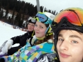 oboz-narciarski-Bialka_Tatrzanska_2014_4T (170)