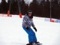 oboz-narciarski-Bialka_Tatrzanska_2014_4T (172)