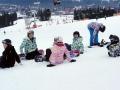 oboz-narciarski-Bialka_Tatrzanska_2014_4T (174)