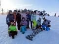 oboz-narciarski-Bialka_Tatrzanska_2014_4T (177)