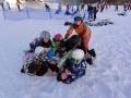 oboz-narciarski-Bialka_Tatrzanska_2014_4T (179)