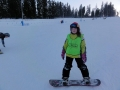 oboz-narciarski-Bialka_Tatrzanska_2014_4T (180)