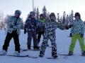 oboz-narciarski-Bialka_Tatrzanska_2014_4T (181)