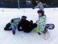 oboz-narciarski-Bialka_Tatrzanska_2014_4T (182)
