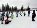oboz-narciarski-Bialka_Tatrzanska_2014_4T (187)
