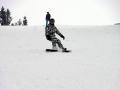 oboz-narciarski-Bialka_Tatrzanska_2014_4T (188)