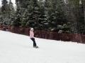 oboz-narciarski-Bialka_Tatrzanska_2014_4T (191)