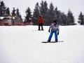 oboz-narciarski-Bialka_Tatrzanska_2014_4T (192)