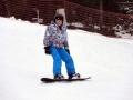 oboz-narciarski-Bialka_Tatrzanska_2014_4T (193)