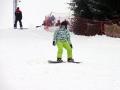 oboz-narciarski-Bialka_Tatrzanska_2014_4T (195)