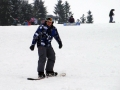 oboz-narciarski-Bialka_Tatrzanska_2014_4T (197)