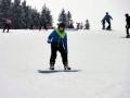 oboz-narciarski-Bialka_Tatrzanska_2014_4T (198)