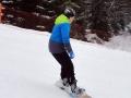 oboz-narciarski-Bialka_Tatrzanska_2014_4T (199)
