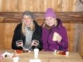 oboz-narciarski-Bialka_Tatrzanska_2014_4T (20)