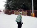 oboz-narciarski-Bialka_Tatrzanska_2014_4T (200)