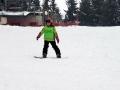 oboz-narciarski-Bialka_Tatrzanska_2014_4T (201)