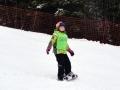 oboz-narciarski-Bialka_Tatrzanska_2014_4T (202)