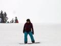 oboz-narciarski-Bialka_Tatrzanska_2014_4T (203)