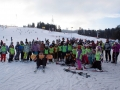oboz-narciarski-Bialka_Tatrzanska_2014_4T (21)