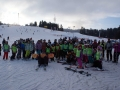 oboz-narciarski-Bialka_Tatrzanska_2014_4T (22)