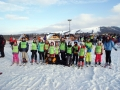 oboz-narciarski-Bialka_Tatrzanska_2014_4T (23)