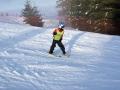 oboz-narciarski-Bialka_Tatrzanska_2014_4T (25)