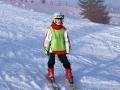 oboz-narciarski-Bialka_Tatrzanska_2014_4T (26)