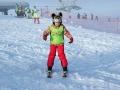 oboz-narciarski-Bialka_Tatrzanska_2014_4T (27)