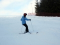 oboz-narciarski-Bialka_Tatrzanska_2014_4T (28)