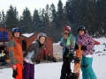 oboz-narciarski-Bialka_Tatrzanska_2014_4T (30)