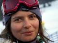 oboz-narciarski-Bialka_Tatrzanska_2014_4T (31)