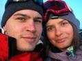 oboz-narciarski-Bialka_Tatrzanska_2014_4T (32)