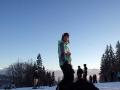 oboz-narciarski-Bialka_Tatrzanska_2014_4T (33)