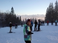oboz-narciarski-Bialka_Tatrzanska_2014_4T (34)