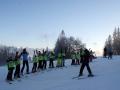 oboz-narciarski-Bialka_Tatrzanska_2014_4T (35)