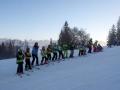 oboz-narciarski-Bialka_Tatrzanska_2014_4T (36)