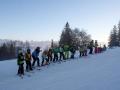 oboz-narciarski-Bialka_Tatrzanska_2014_4T (38)