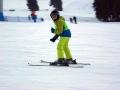 oboz-narciarski-Bialka_Tatrzanska_2014_4T (40)