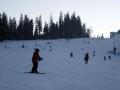 oboz-narciarski-Bialka_Tatrzanska_2014_4T (42)