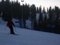oboz-narciarski-Bialka_Tatrzanska_2014_4T (43)