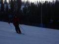 oboz-narciarski-Bialka_Tatrzanska_2014_4T (44)