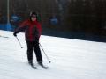 oboz-narciarski-Bialka_Tatrzanska_2014_4T (45)