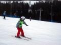 oboz-narciarski-Bialka_Tatrzanska_2014_4T (47)