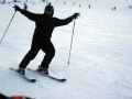 oboz-narciarski-Bialka_Tatrzanska_2014_4T (48)